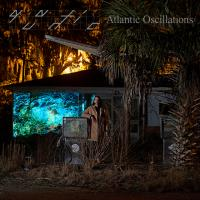 QUANTIC - Atlantic Oscillations : TRU THOUGHTS (UK)