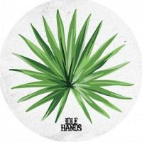 STRATEGY - Tropical Storm : IDLE HANDS (UK)