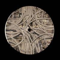 TEXTASY, DJ AKOZA , KSETDEX , DJ AGONY - EDTS-001 : 12inch