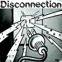 DISCONNECTION - Disconnection : PRELUDE (US)