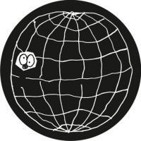ATTARI - Meridian : 12inch