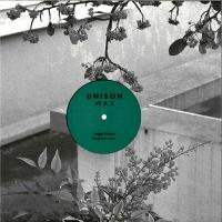 DIEGO KRAUSE - Bring The Noise : UNISON WAX (GER)