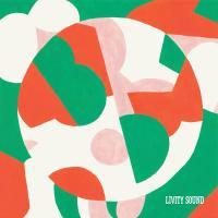 TOMA KAMI - Negative Extasy EP : LIVITY SOUND (UK)