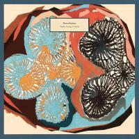 PIERRE BASTIEN - Tinkle Twang 'n Tootle : LP