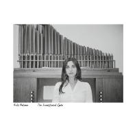 KALI MALONE - The Sacrificial Code : IDEAL RECORDINGS (SWE)