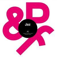 JAZ - Jaz Edits : 12inch