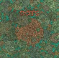 DOTS - Dots : ASTRAL INDUSTRIES (UK)