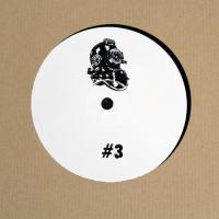 MASIS - No War Dub // Unearthed Dub VIP : 12inch