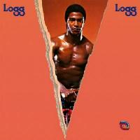 LOGG - S/<wbr>T : BE WITH <wbr>(UK)