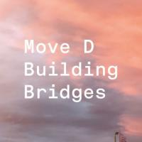 MOVE D - Building Bridges : 2LP