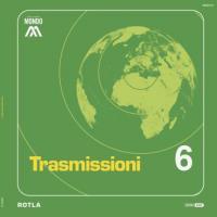 ROTLA - Trasmissioni : EDIZIONI MONDO (ITA)