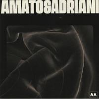 AMATO & ADRIANI - PRESENCE DU FUTUR : MANNEQUIN (GER)