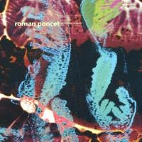 ROMAN PONCET - Gypsophila Remixes : FIGURE (GER)