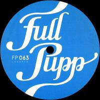 MAGNUS INTERNATIONAL - Cosmic Rhythm Session EP : FULL PUPP (NOR)