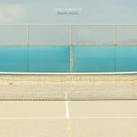 OREN AMBARCHI - Simian Angel : LP