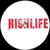 MEHMET ASLAN - Heat It Up EP : 12inch
