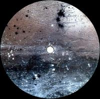 APOENA - Retoside EP : 12inch