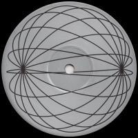 EARTH TRAX & NEWBORN JR. - Truth EP : 12inch