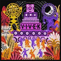 V.I.V.E.K - Different Sound feat. Dego Ranking / Galactic : SYSTEM SOUND (UK)