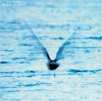 RYO FUKUI(福居良) - Mellow Dream : LP