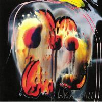 CAIN - High Call EP : 12inch