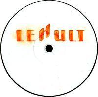 EROBIQUE - Lehultsub004 : LEHULT (GER)
