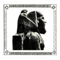 ALBINOS - Ritual House Vol. 7 EP : 12inch