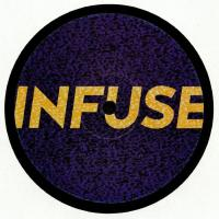CASEY SPILLMAN - Adore And Endure Each Other Ep (Enzo Siragusa Remix) : INFUSE (UK)