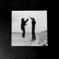 DU-DU-A - Du Du Archive 1984-1989 : DISCOM (GER)
