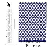 FORTE - Intermissions : LP