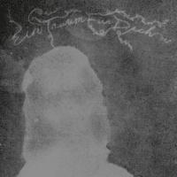KAYO MAKINO & TORI KUDO - Ein Traum Für Dich : LP