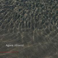 FENNESZ - Agora : TOUCH (UK)