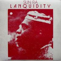 SUN RA - Lanquidity : LP