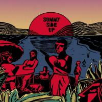 VA - SUNNY SIDE UP : BROWNSWOOD (UK)