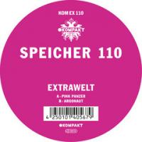 EXTRAWELT - Speicher 110 : Kompakt Extra (GER)