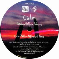 CALM - By Your Side - Remixes Part 1 : HELL YEAH (ITA)