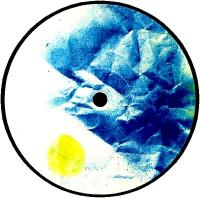 JAMAICA SUK - Dreams of a Distant Journey EP : GRADIENT (GER)