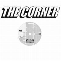 PTA - PTA 1 : THE CORNER (US)