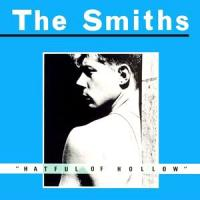 THE SMITHS - Hatful Of Hollow : WARNER (US)