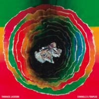 THOMASS JACKSON - Cowbells & Temples EP : FEINES TIER (GER)