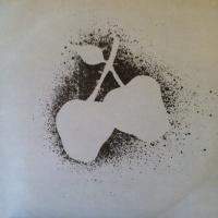 SILVER APPLES - Silver Apples : LP