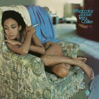 TERRY CALLIER - What Color Is Love : LP