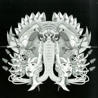 NTFO - Dobr EP : 12inch