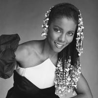PATRICE RUSHEN - Remind Me (Classic Elektra Recordings 1978-84) : STRUT (UK)