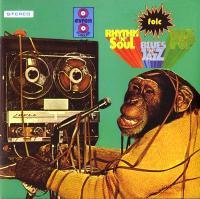 MUSTAFA OZKENT - Genclikle Elele : JACKPOT RECORDS (US)