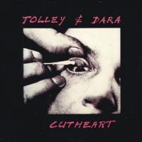 TOLLEY & DARA - Cutheart : THE ROUNDTABLE (AUS)