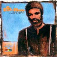 GIL SCOTT-HERON - The Revolution Will Not Be Televised : LP