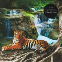 LONE - Abraxas EP : ANCIENT ASTRONAUTS (UK)