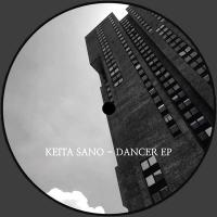 KEITA SANO - Dancer : RELEISURE (US)