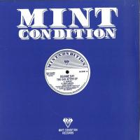 DEANNE DAY - The Day After EP : MINT CONDITION (UK)